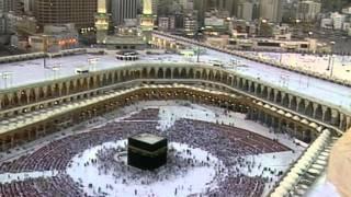 Heilige.Staedte.-.Mekka ( Gereinigt von vielen Propheten).- volle Dokumentation