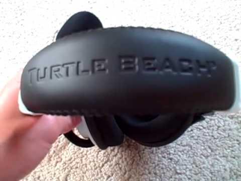 turtle beach x11 hook up