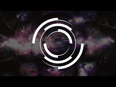 Maztek & Cern - Multiverse [Renegade Hardware]