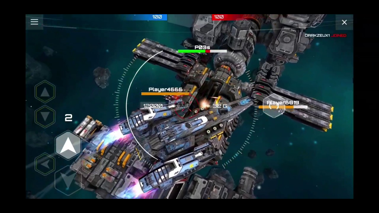 planet commander android galaxy s8 gameplay 60fps youtube