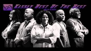 Kassav Best Of The Best Mega Mix By Djeasy