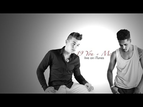 Dan + Shay - '19 You + Me' (Cover By Sebastian Winter Ft. Matt B)