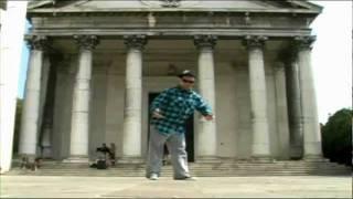 Tony Garcia por DJ Marlboro ( remixado por dj jean alpohin )