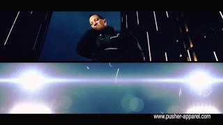 Farid Bang DER LETZTE TAG DEINES LEBENS - INTRO [ OFFICIAL HQ Video ]