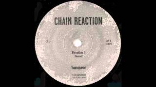 Vainqueur - Elevation II (Reduced)