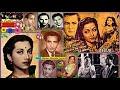 SURAIYA & G.M.DURRANI~Film-AAJ KI RAAT~{1948}~Mere Aansuo Meri Hasrato,Meri Zindagi Ko Ye Kya Hua~JR Whatsapp Status Video Download Free