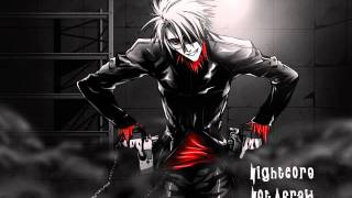 Repeat youtube video Nightcore Eminem - I'm Not Afraid