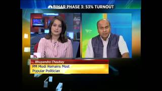 1st Three Phases Seem To Have Not Gone Well For NDA -Oct 29