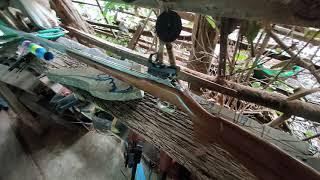 รีวิวหน้าไม้ สวยๆค๊าบ 082-557-9203ช่างไวนครพนม