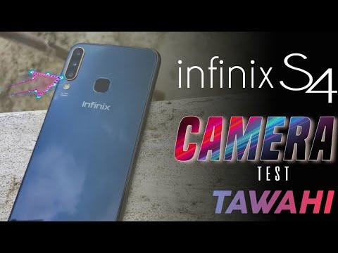 infinix-s4-ai-triple-rear-camera-vs-front-32-ai-selfie-camera---tawahi---under-rs.8999/-