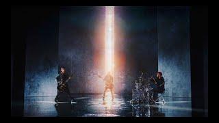 WANIMA 2nd アルバム「COMINATCHA!!」TV SPOT