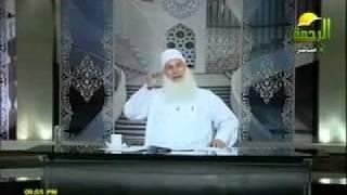 خطورة  سكرات الموت -  الشيخ محمد حسين يعقوب