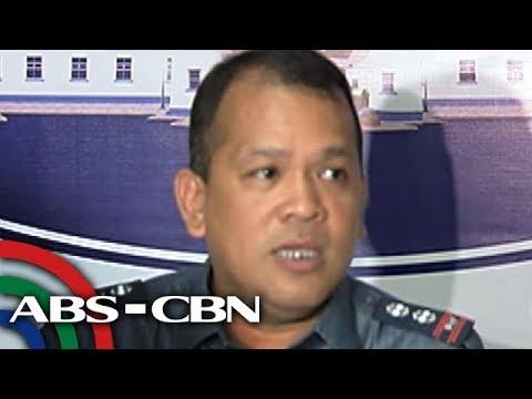 Salaysay ng 'nakakita' sa bangkay ng law student, di tugma sa kuha ng CCTV