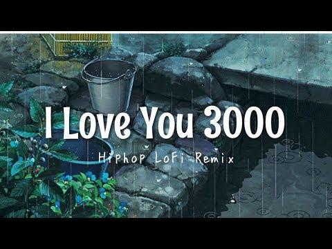 reza-oktovian---i-love-you-3000-hiphop-lofi-remix-(-stephanie-poetri-)