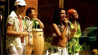 Mandinga - Goochi (Official Video)