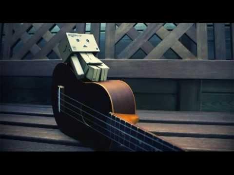 STEPSISA - Tak Pernah (Official Video Danbo version)