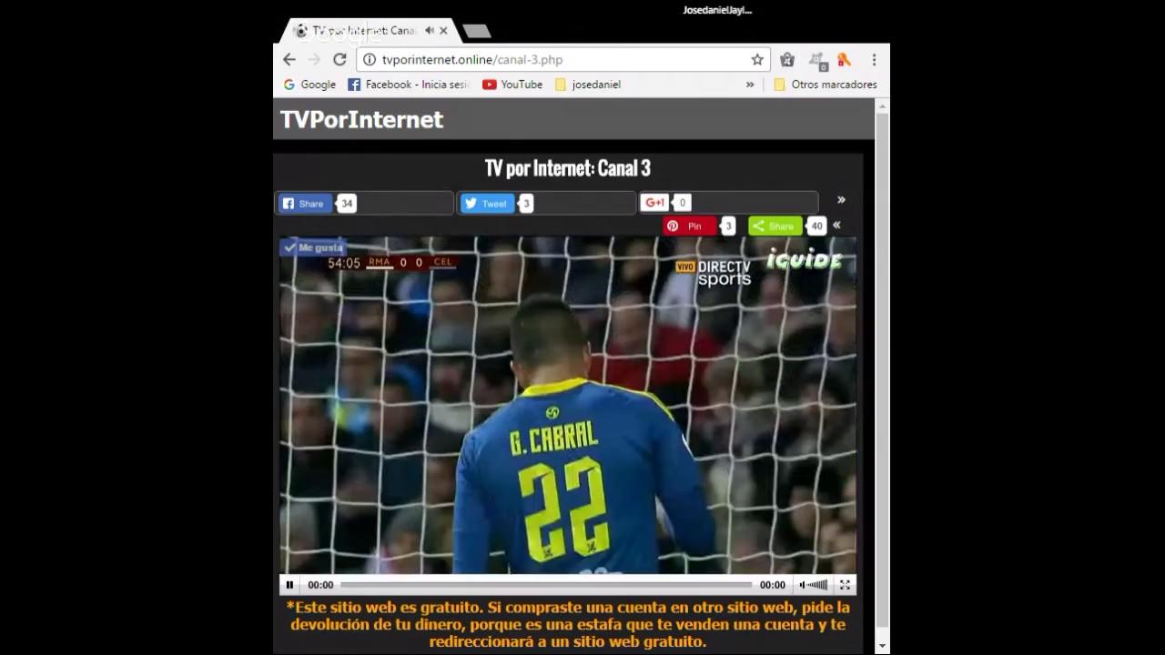 Image Result For Vivo Inglaterra Vs Brasil En Vivo Highlights