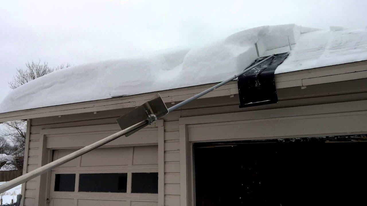 Snow Removal Tool Doovi