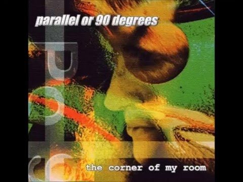 Parallel Or 90 Degrees ~ The Time Capsule ~ Full CD