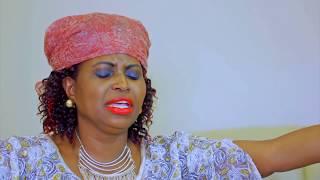 Dorcas Ndambuki - Thaithwa Mwiiai (New Music 2018)