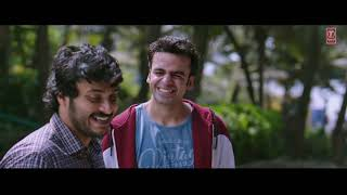 Deletes scene kabir singh shahid kapoor kiara advani soham majumdar new movie 2019
