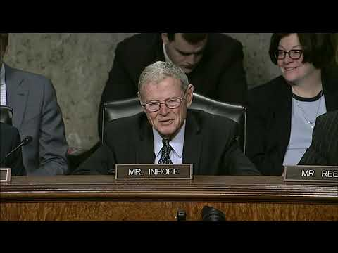 Northcom, Southcom Commanders Testify at Senate Budget Request Hearing