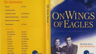 EDS   On Wings Of Eagles   25th Anniversary (2004)