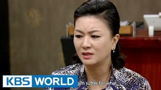 Cheer Up, Mr. Kim! | 힘내요 미스터 김 - Ep.120 (2015.07.20)