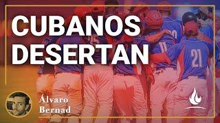 Álvaro Bernad | La prueba del fracaso del socialismo