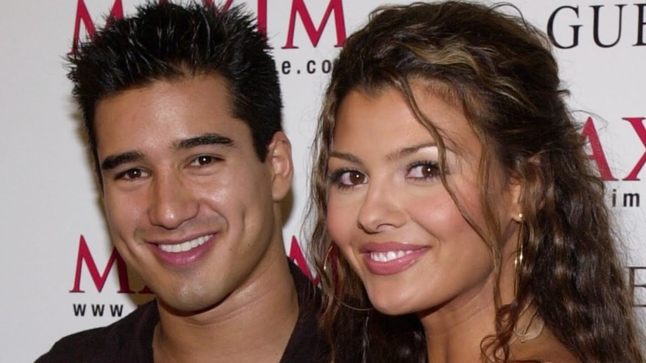 Download Celebrity Marriages That Failed For The Strangest Reasons