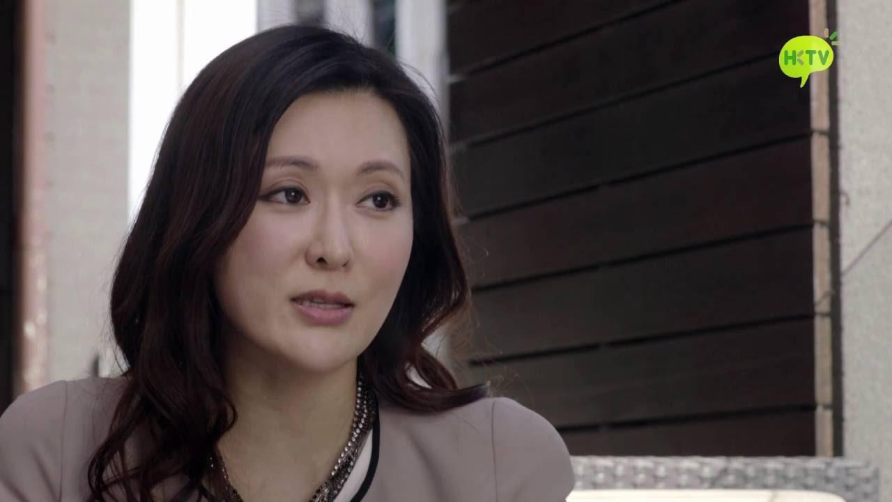 《三面形醫》第8集 (國語) 官方完整版 Hidden Faces EP8 (Mandarin) Full Episode - YouTube