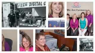 La Mesa Business Insurance