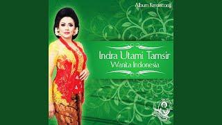 Top Hits -  Kr Pasar Gambir