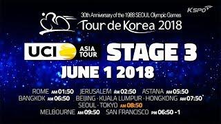 видео Туры в Корею 2018