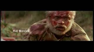 Gentleman Full Movie HD