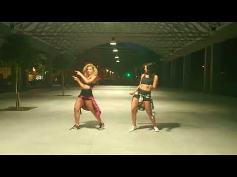 Lo Mismo (Jugglerz Remix) - Maître Gims, Alvaro Soler -  Zumba Choreo #lomismo #maitregims