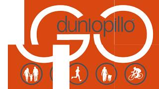 Dunlopillo GO Available At Beds Are Uzzz Stores