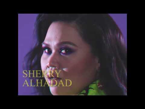 #LOVEYOUrself Cara Penghias Kulit Muka Hadapan EH! Feb2020  - Sherry Alhadad