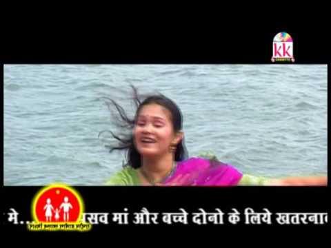 ममता चंद्राकर-CHHATTISGARHI SONG-कंदी रे लुए-NEW HIT CG LOK GEET HD VIDEO 2017-AVM STUDIO 9301523929