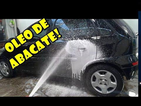 shampoo-com-Óleo-de-abacate!