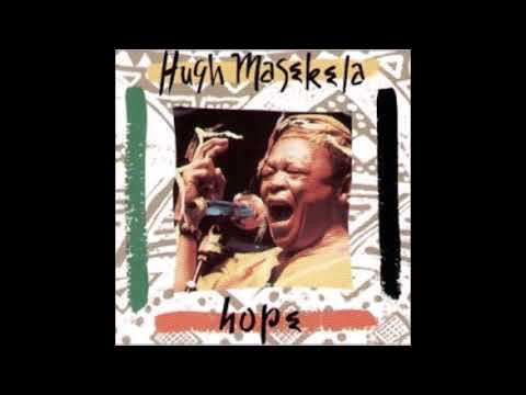 Hugh Masekela Until When