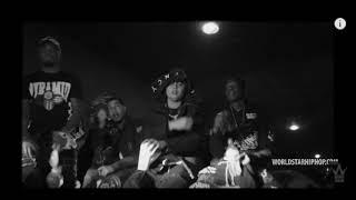 "🍐 [FREE] Shoreline Mafia Type Beat - ""Drum gun"" | SOB x RBE Type Beat"