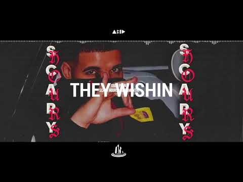 They Wishin - Drake (But they wishin, and bad things)