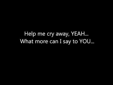 CEE LO GREEN - CRY BABY **(LYRICS ON SCREEN)** mp3