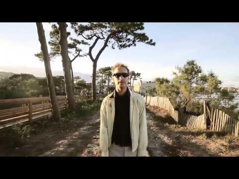 Indila - Tourner Dans Le Videde YouTube · Durée:  4 minutes 11 secondes