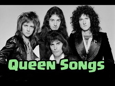 How Well Do You Know Queen Songs?