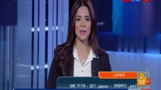 """أسماء مصطفى: أنصار الإخوان عملاء لـ""""المخابرات التركية """""""