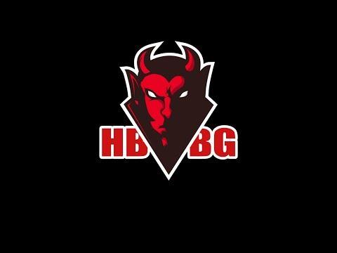 "(FREE)""BS GANG"" Hard Trap Instrumental ★ Dope Trap Beat ★ [PROD. BY HBBG]"