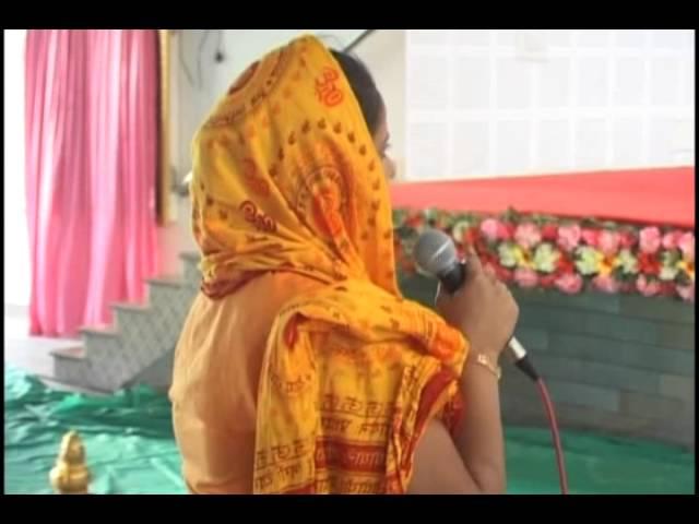 Kanya Kaushlya Shibir Part 023