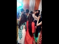 Gharwali dance dance in gharwali songs
